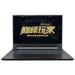 火影T5G(i5 10200H/16GB/512GB/RTX3060) 笔记本电脑/火影