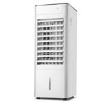 TCL TAD12-20ARD 电风扇/TCL
