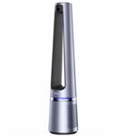 美的AMS150-CJ 电风扇/美的