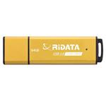 铼德HD3(32GB) U盘/铼德