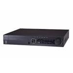 海康威视DS-7932N-K4 监控设备/海康威视