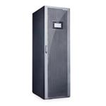 华为UPS5000-E-(400-600k)-SMS/FMS UPS/华为