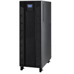 沃帝威克WD33-60KL UPS/沃帝威克