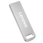 联想SX1 USB3.0(32GB) U盘/联想