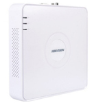 海康威视DS-7104N-SN/C 监控设备/海康威视