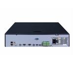 海康威视DS-8832N-K8 监控设备/海康威视