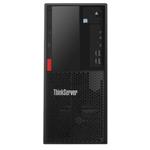 联想ThinkSystem TS80X(Intel奔腾金牌 G5420/32GB/2TB) 服务器/联想