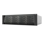 中科曙光DS600 C30(32GB缓存) 服务器/中科曙光