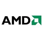 AMD 霄龙 7F32 服务器cpu/AMD