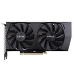 索泰GeForce RTX 3060Ti 8GD6 毁灭者 HA 显卡/索泰