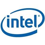 Intel Xeon Silver 4210T 服务器cpu/Intel