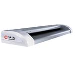汉王SnapScan 44C 扫描仪/汉王