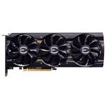 EVGA GeForce RTX 3090 XC3 BLACK GAMING 显卡/EVGA
