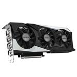 技嘉GeForce RTX 3060 Ti GAMING OC 显卡/技嘉