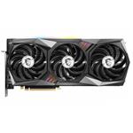 微星GeForce RTX 3060 Ti GAMING X TRIO