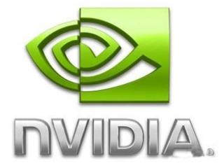 NVIDIA GeForce GTX 1660显卡图片