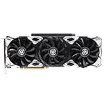 索泰GeForce RTX 3060Ti 8GD6 天启 OC 显卡/索泰