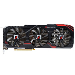 耕升 GeForce RTX 3060 Ti 追风