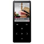 蓝慧E108(8G 按键版) MP3播放器/蓝慧