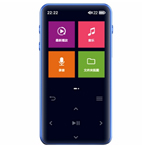飞利浦SA1508 MP3播放器/飞利浦