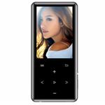 蓝慧E118(4G) MP3播放器/蓝慧