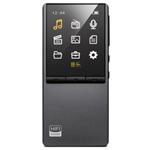 爱国者月光宝盒F108(16G限量版) MP3播放器/爱国者