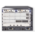 H3C SR6605-F 路由器/H3C