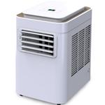 韩玛PC26-KMG(大1P单管) 空调/韩玛
