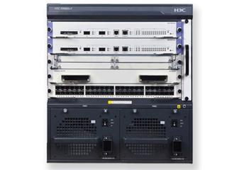 H3C SR8808-F图片