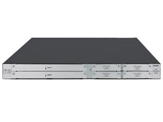 H3C MSR3620-DP-WiNet图片