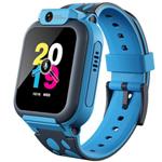 科大讯飞儿童手表G6 智能手表/科大讯飞