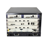 H3C SR6608-X 路由器/H3C