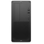 惠普Z2 G5 TWR(i7 10700/16GB/1TB/P620) 工作站/惠普