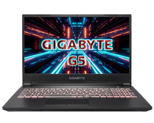 技嘉G5(i7 10870H/32GB/512GB/RTX3060)