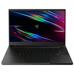 雷蛇灵刃15标准版2021(i7 10750H/16GB/512GB/RTX3070MQ/2K) 笔记本电脑/雷蛇