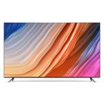 小米Redmi MAX 86英寸 平板电视/小米