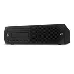 惠普Z2 G4 SFF(i7 8700/8GB/1TB) 工作站/惠普