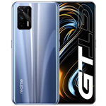 realme GT(8GB/128GB/5G版)