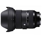 适马24-70mm F2.8 DG DN | Art(L卡口) 镜头&滤镜/适马