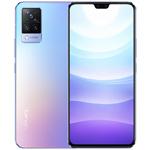 vivo S9(12GB/256GB/5G版) 手机/vivo