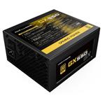 游戏悍将GX750金牌直出 电源/游戏悍将