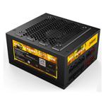 游戏悍将GX600金牌全模组 电源/游戏悍将