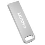 联想SX1 USB3.0(64GB) U盘/联想