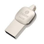 毕亚兹UP-01(32GB) U盘/毕亚兹