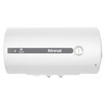 林内DSG60-M01P 电热水器/林内