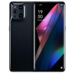 OPPO Find X3(8GB/128GB/5G版) 手机/OPPO