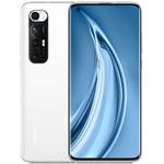 小米10S(8GB/128GB/5G版) 手机/小米