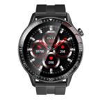 纽曼G28智能手表 智能手表/纽曼