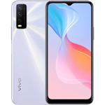 vivo Y30g(8GB/128GB/全网通) 手机/vivo