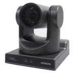 日立VZ-HD5000HC 视频会议/日立